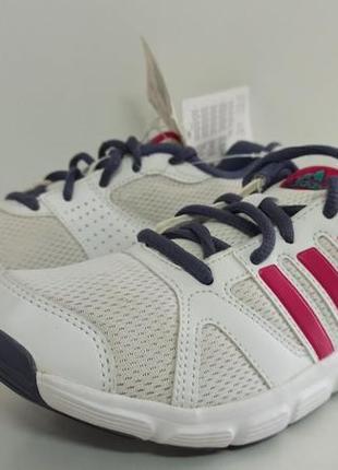 Кросівки жіночі adidas essential star ii g97090 women