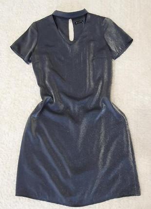 Сукня платтячко