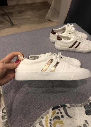 Классные кроссовки london rebel