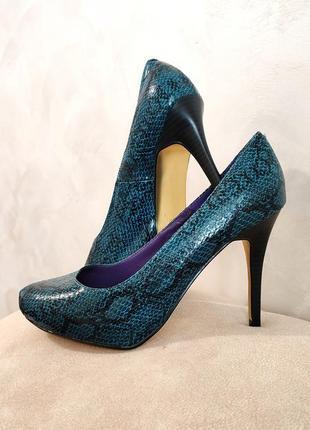 Next туфлі