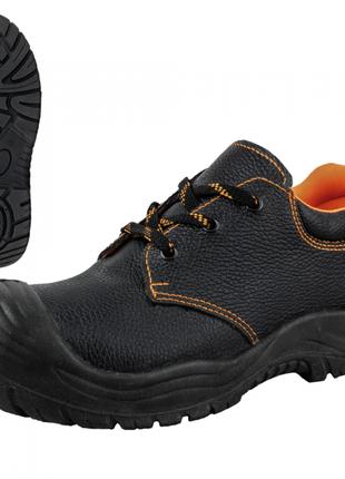 Спецобувь, спецвзуття, робоче взуття, рабочая обувь, туфли, обувь защитная