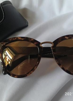 Polar&glare жіночі сонцезахисні окуляри