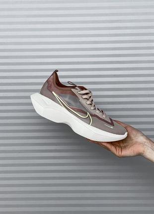 Nike vista lite4 фото