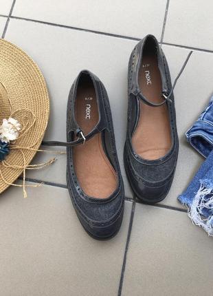 Туфли лаковые туфлі лоферы босоножки