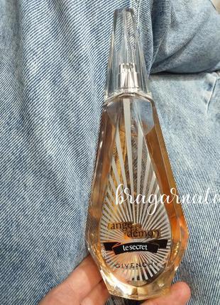 100 мл парфюмированная вода, женский парфюм