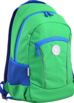 Рюкзак подростковый yes