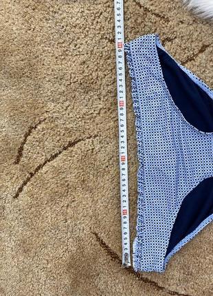 Низ от купальника5 фото