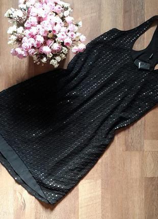 Большой выбор стильных вещей. бомбезное платье.