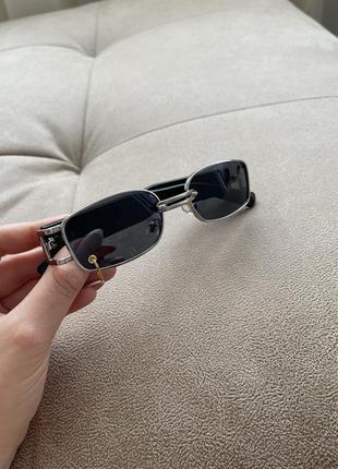 Новые очки хит 20212 фото