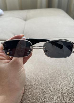 Новые очки хит 20213 фото