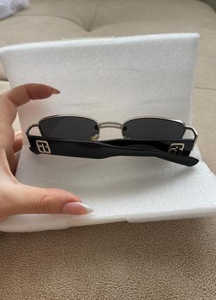 Новые очки хит 20214 фото