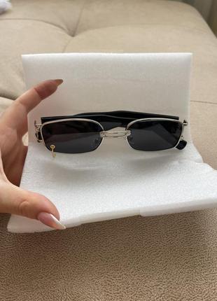 Новые очки хит 202110 фото