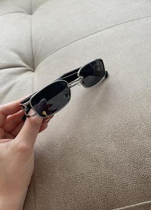 Новые очки хит 20218 фото