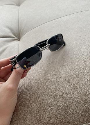Новые очки хит 20217 фото