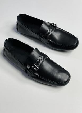 Туфли bottega