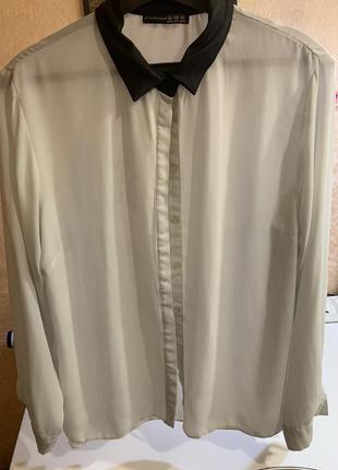 Блуза,рубашка.