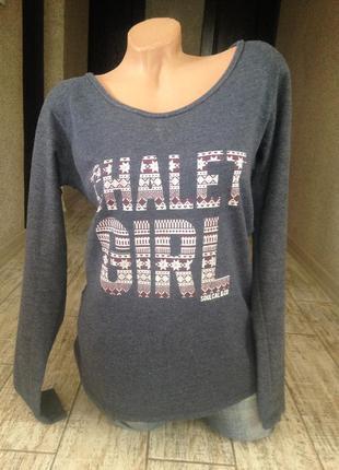 #джемпер sc&co#джемпер#пуловер#свитер#толстовка#
