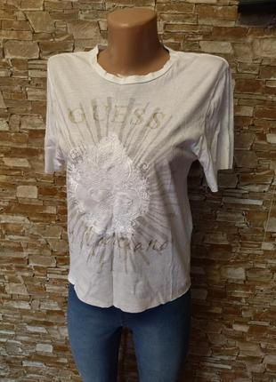 Италия,роскошная,хлопковая блуза,футболка,блузка,майка,футболочка