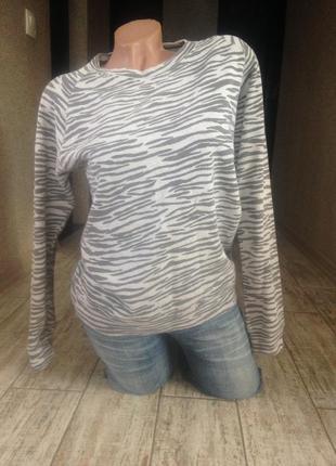 #джемпер moss copenhagen#джемпер#пуловер#свитер#свитшот#