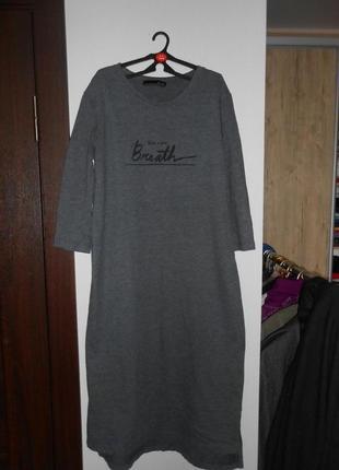 Платье zara w&b collection, s/26 в идеале