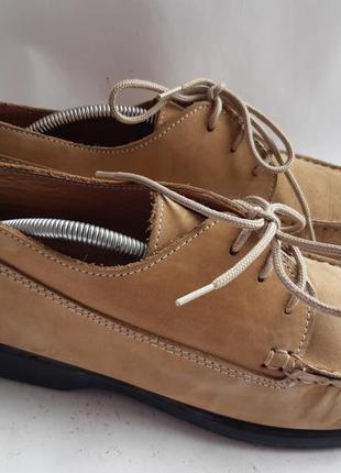 Суперские туфли over