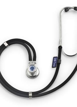 Стетоскоп раппопорта little doctor ld special