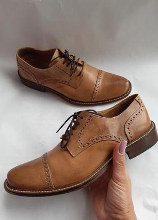 Бомбезные туфли bata