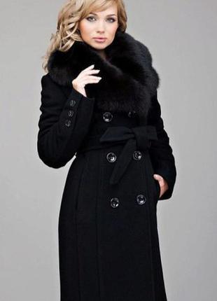 Супер цена!очень красивое зимнее пальто!!!