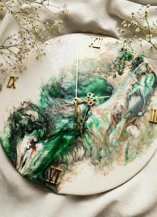 Годинник, часы на стену