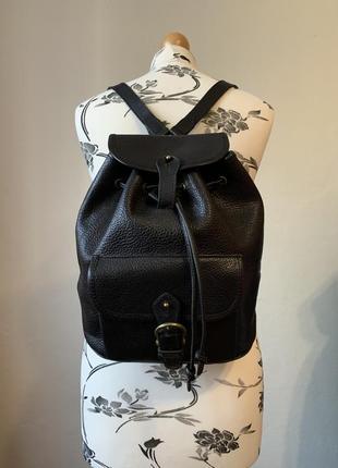 Рюкзак mulberry