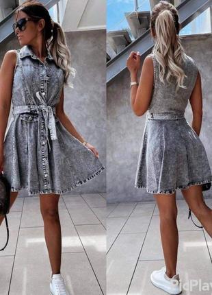 Платье турция 🦃
