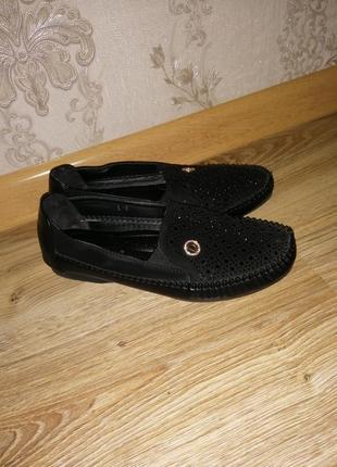 Тапочки, баленки, кроссовки, ботинки 36р. 23см