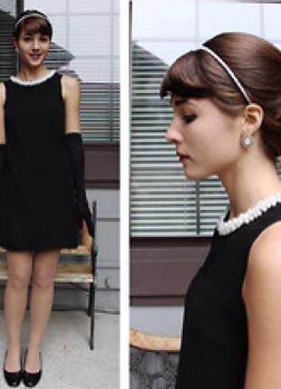 Ровно купить платье
