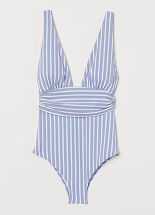 Жіночі купальники 🩱 h&m