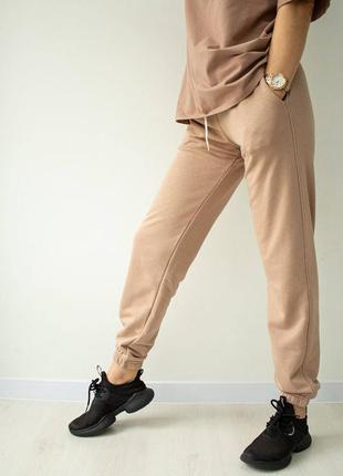 Спортивные штаны, размер s-l