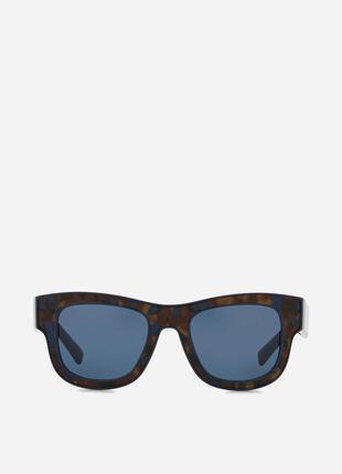 Солнцезащитные очки domenico deep dolce & gabbana2 фото