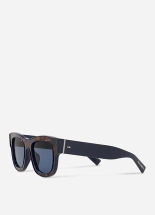 Солнцезащитные очки domenico deep dolce & gabbana3 фото