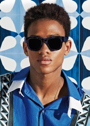 Солнцезащитные очки domenico deep dolce & gabbana