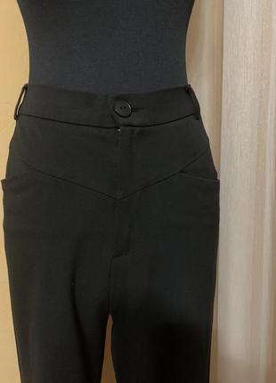 Брюки,штаны2 фото