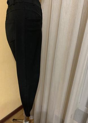 Брюки,штаны6 фото