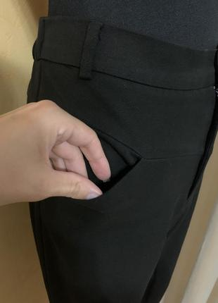 Брюки,штаны9 фото