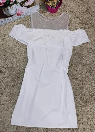 Плаття літнє, сарафан