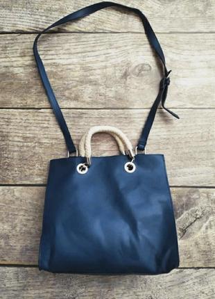 Скидка женская сумка от еsmara