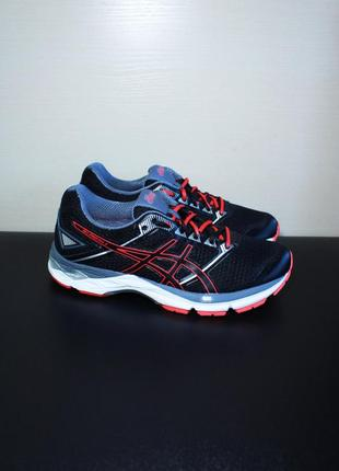 Оригинал asics gel-phoenix 8 женские кроссовки беговые для бега