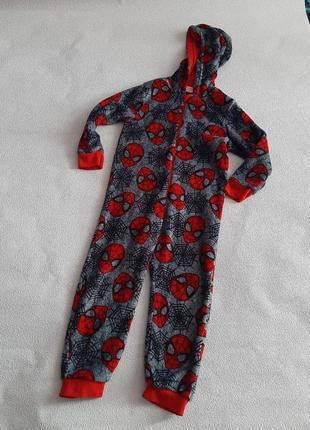 Кугируми пижама слип человечек