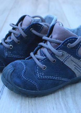 Дитячі ботинки 04e48a7b2cbc7