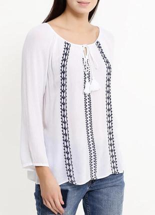Розпродаж! блузка s.oliver