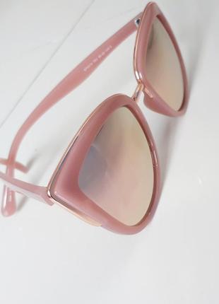 Новые очки guess