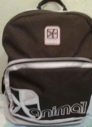 Продам рюкзак,цена 120 грн