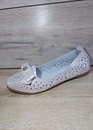 Кожаные балетки 💛 лодочки лоферы мокасины туфли женские